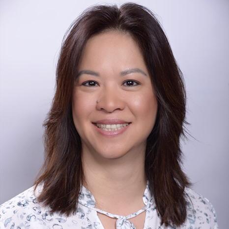 Ann D. Hoang