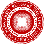 Rutgers, The State University of NJ