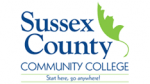 Sussex County Community College