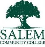 Salem Community College