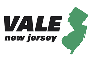 VALE – Virtual Academic Library Environment of New Jersey Mobile Retina Logo