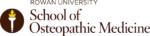 School of Osteopathic Medicine Rowan University