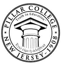 Pillar College – VALE – Virtual Academic Library Environment of New Jersey
