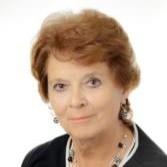 Judith Lin Hunt
