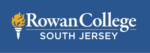 Rowan College of South Jersey – Cumberland