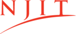 NJIT – New Jersey Institute of Technology